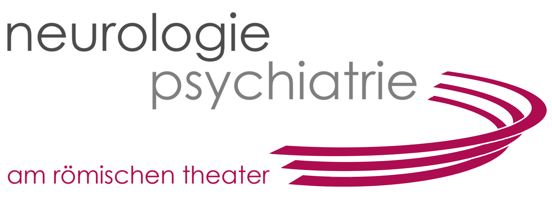 Praxis für Neurologie und Psychiatrie Mainz