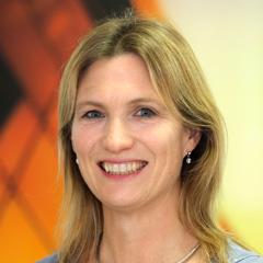 Dr. med. Christiane Hansen